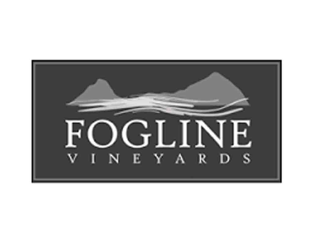 Fogline Vineyards