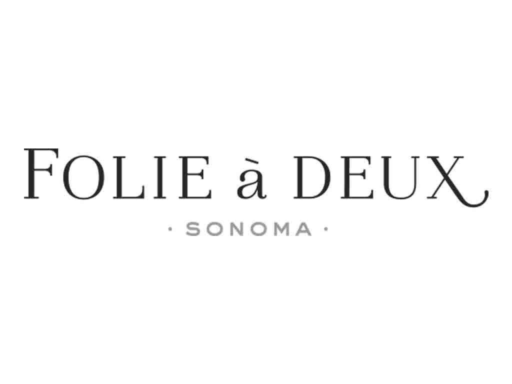 Folie a Deux Winery