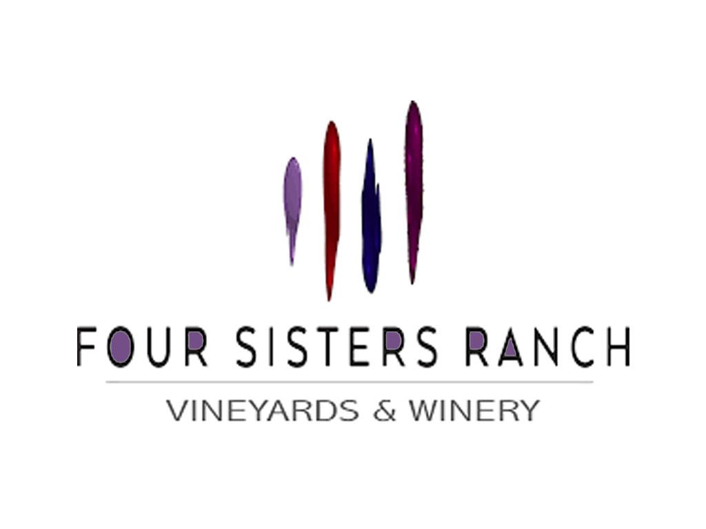 Four Sisters Ranch