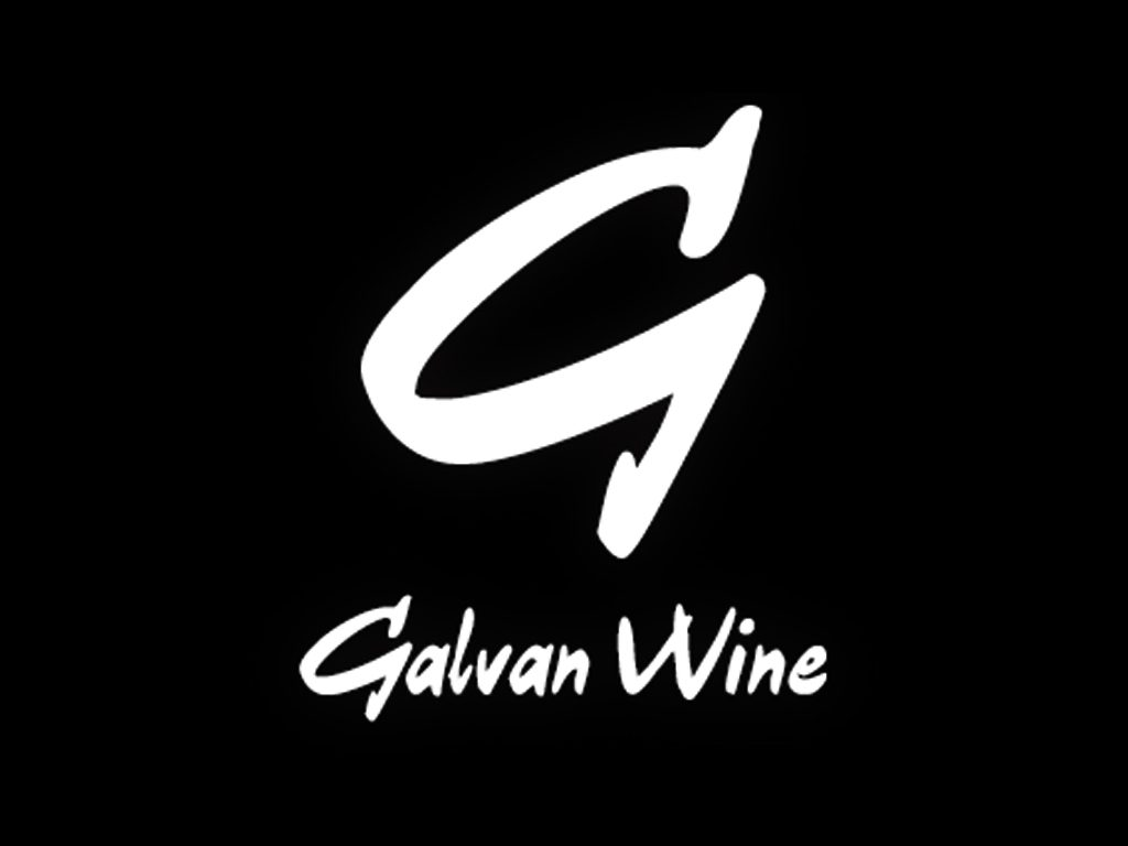 Galvan Family Cellars