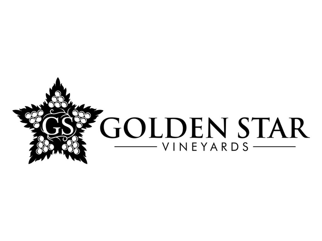 Golden Star Vineyards & Winery