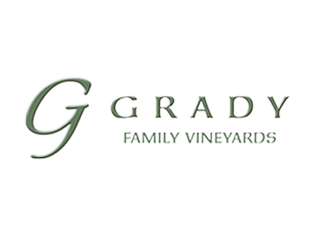 Grady Family Vineyards
