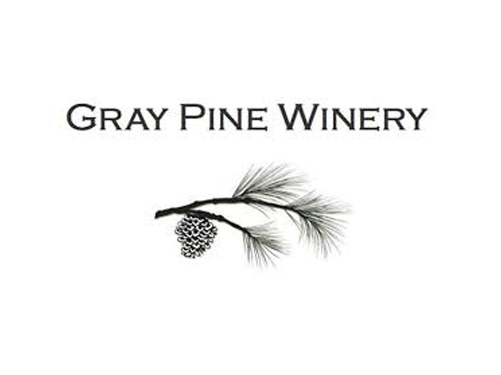Gray Pine Winery