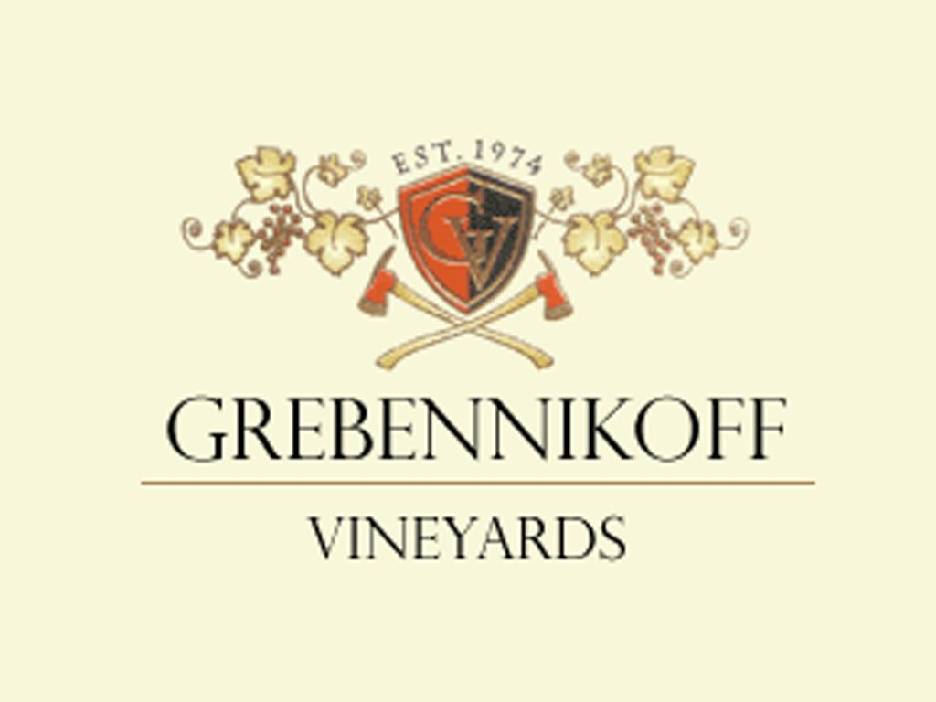 Grebennikoff Vineyards