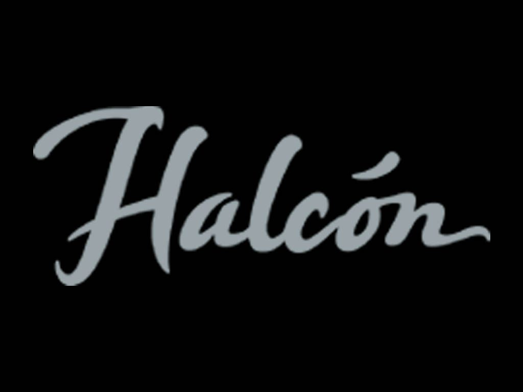 Halcon Vineyards