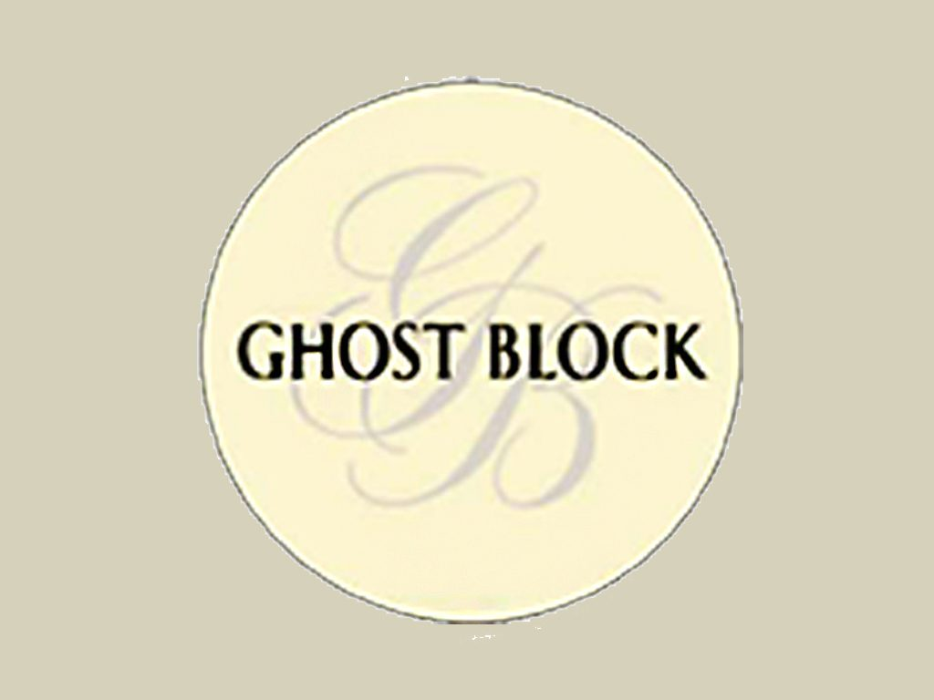 Ghost Block Vineyard