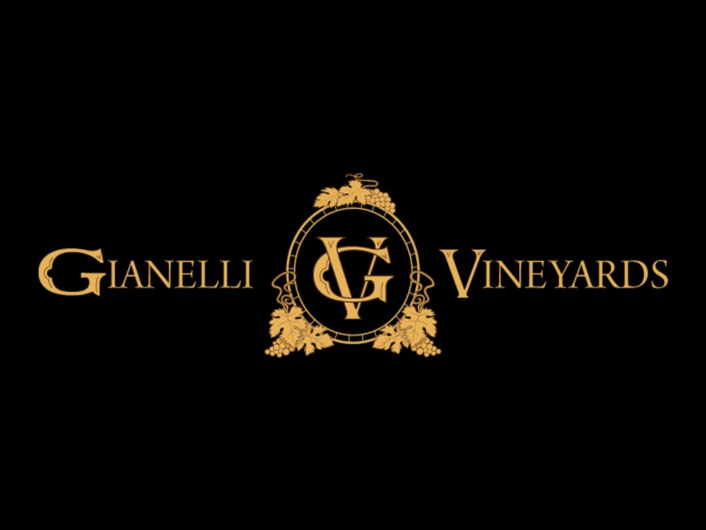 Gianelli Vineyards
