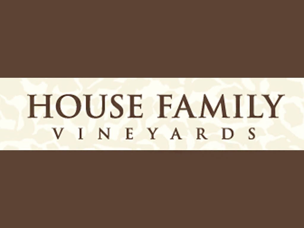 House Family Winery