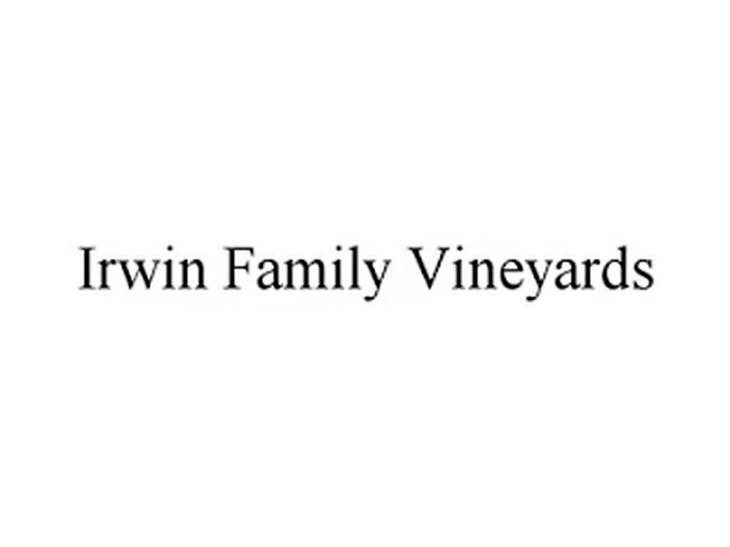 Irwin Family Vineyards