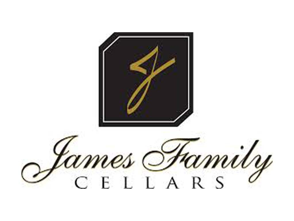 James Family Cellars