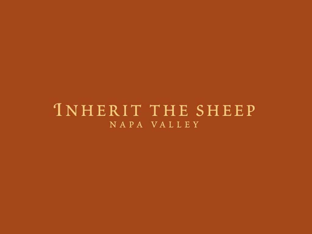 Inherit the Sheep