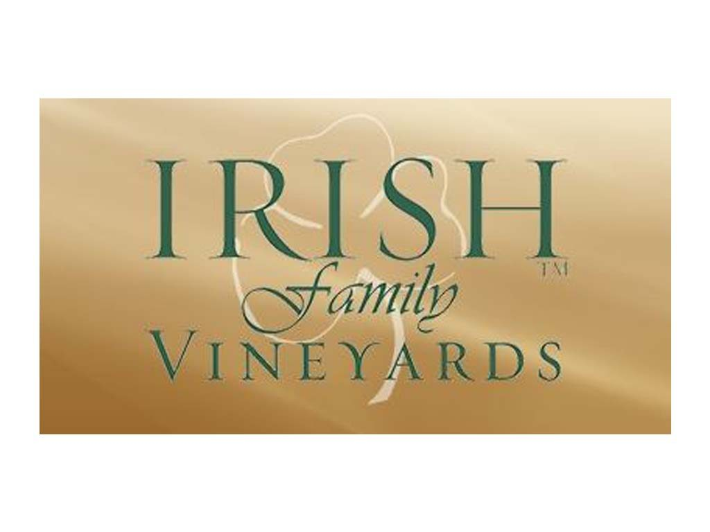 Irish Family Vineyards