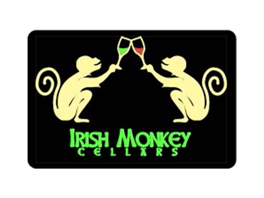 Irish Monkey Cellars