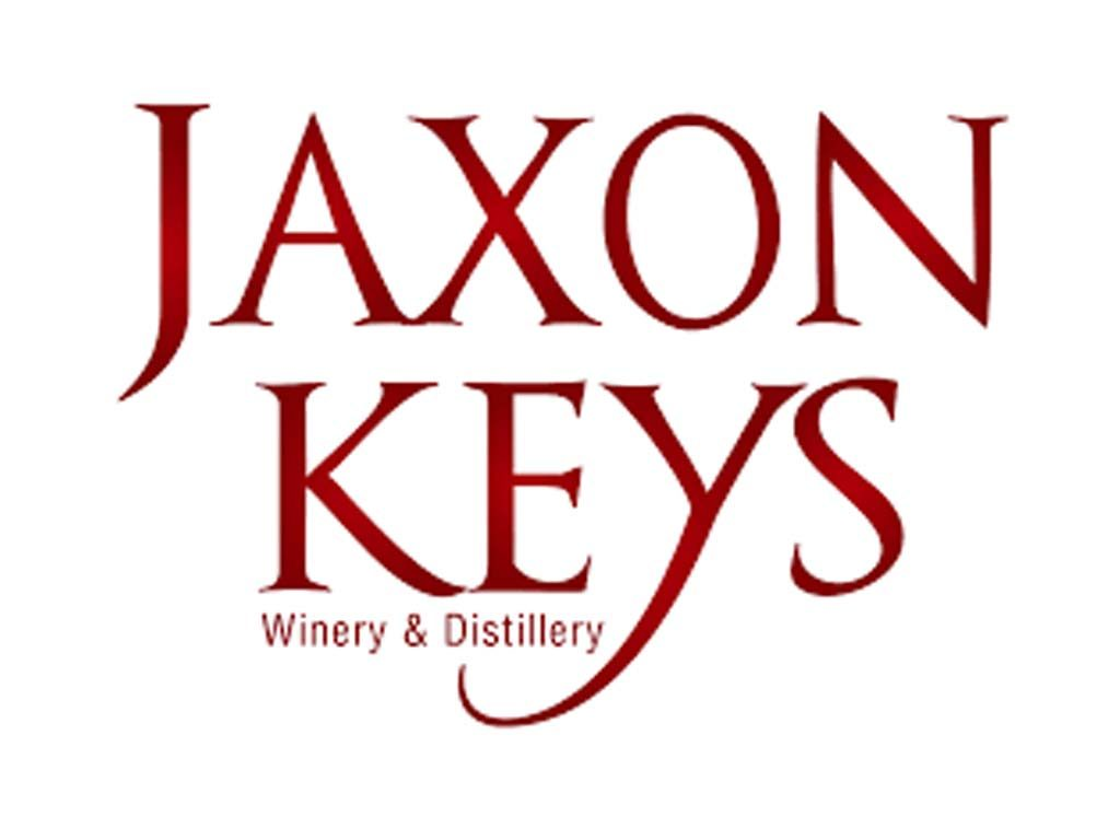 Jaxon Keys Winery and Distillery
