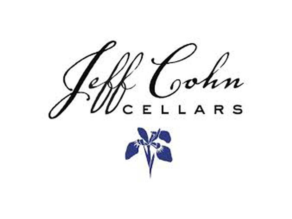 Jeff Cohn Cellars  sc 1 st  Kazzit & Jeff Cohn Cellars United States California Oakland | Kazzit US ...