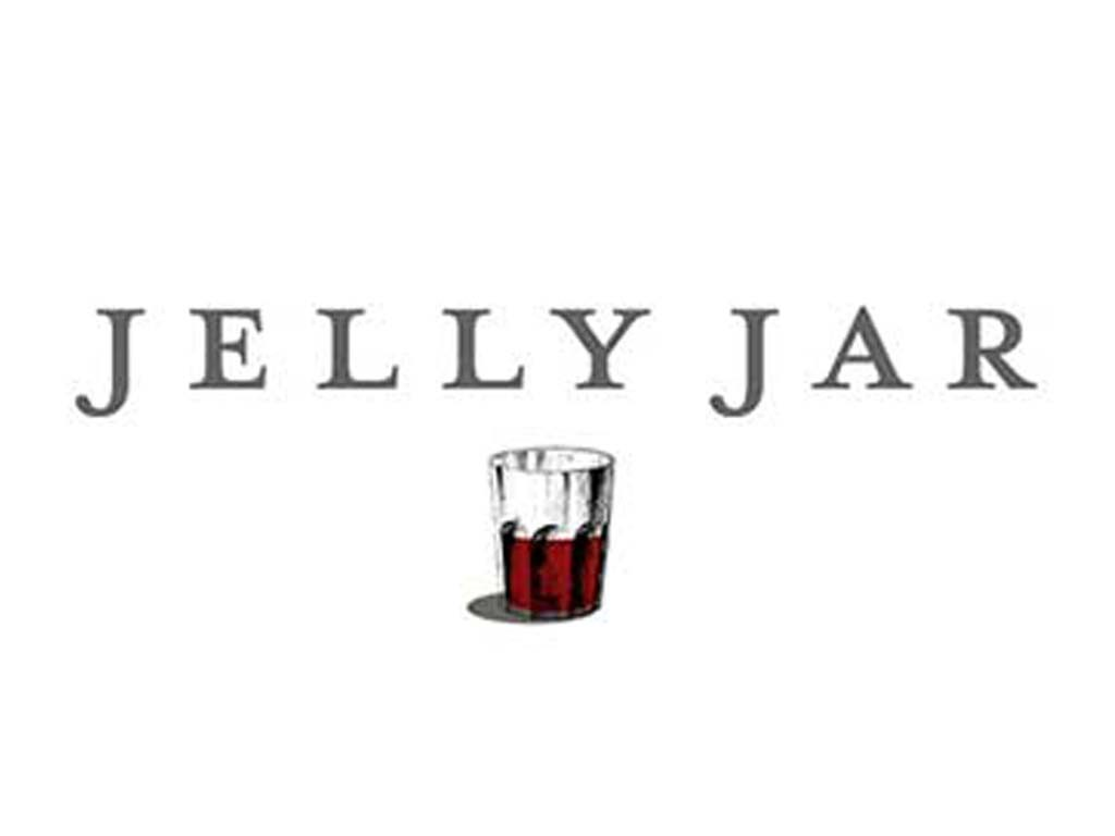 Jelly Jar Wines