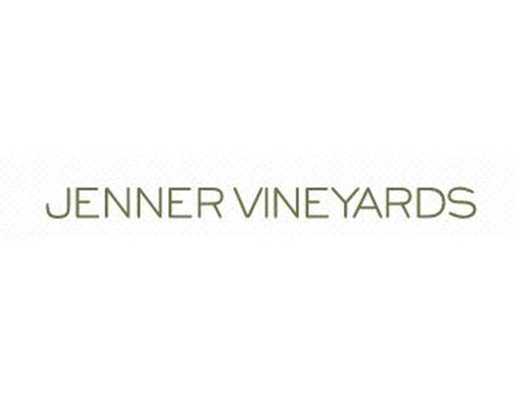 Jenner Vineyards