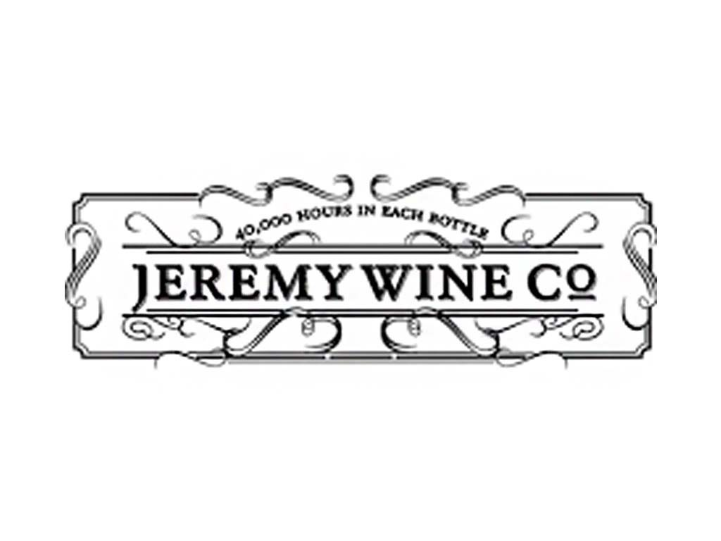 Jeremy Wine Co.