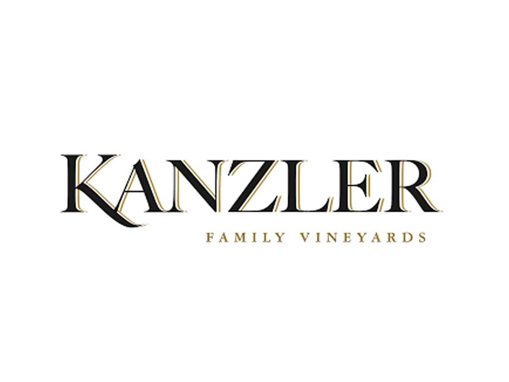 Kanzler Vineyards
