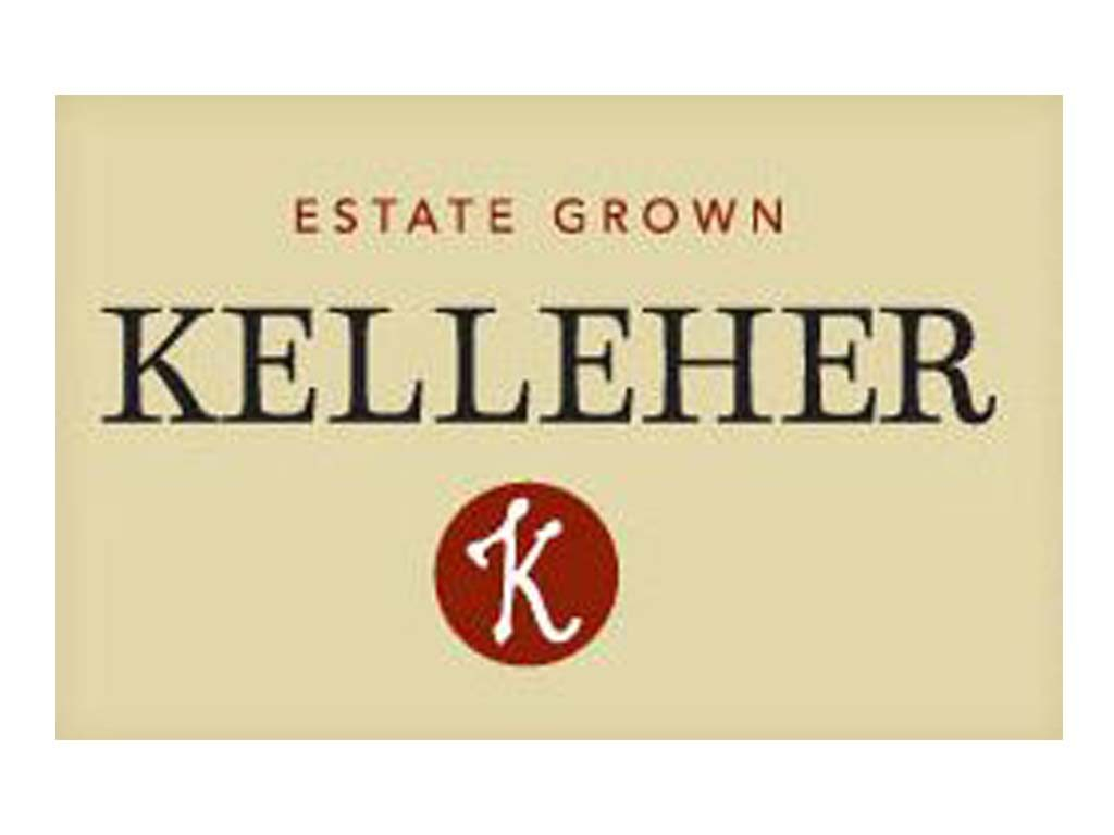 Kelleher Family Vineyard