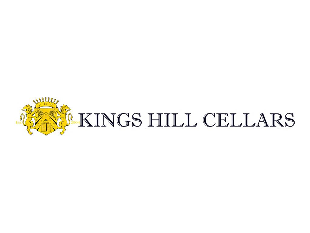 Kings Hill Cellars