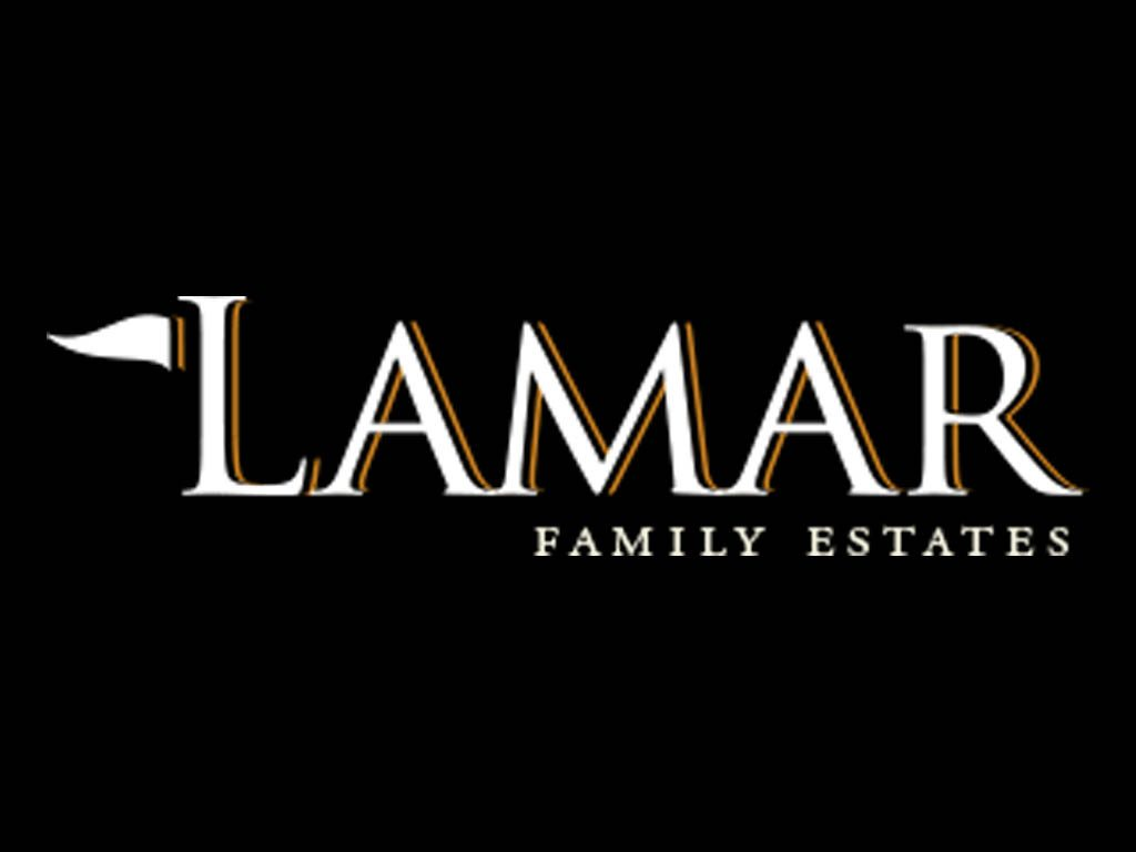 Lamar Family Estates