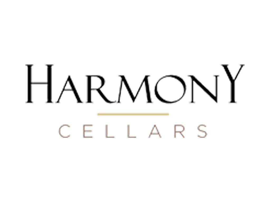 Harmony Cellars  sc 1 st  Kazzit & Harmony Cellars United States California Harmony | Kazzit US ...