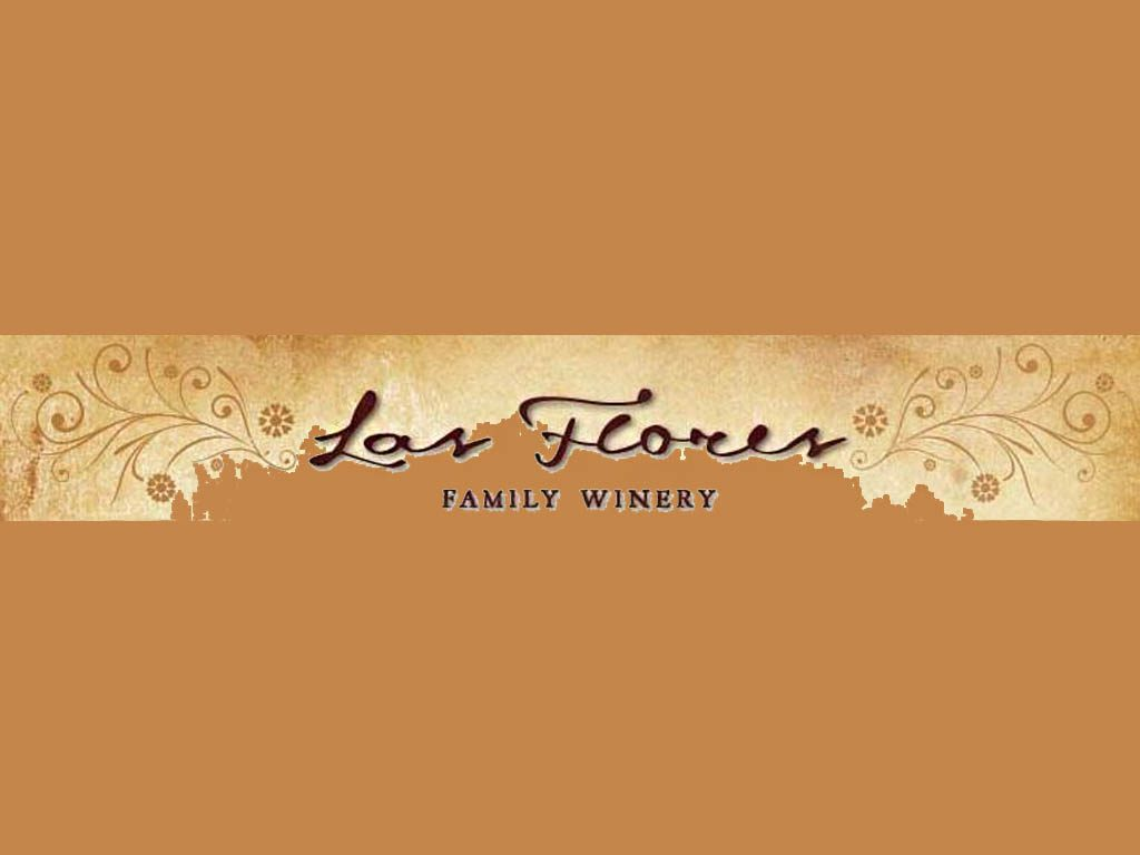 Las Flores Winery