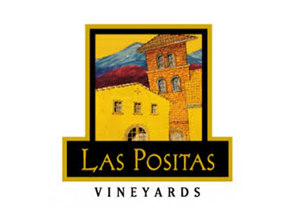 Las Positas Vineyards