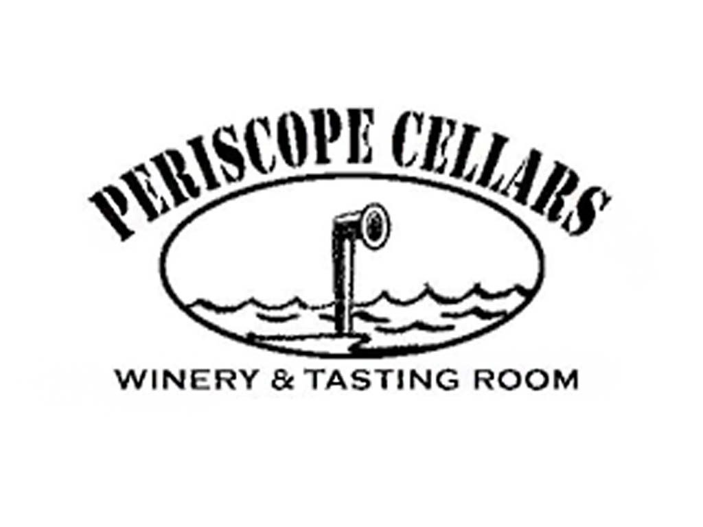 Periscope Cellars