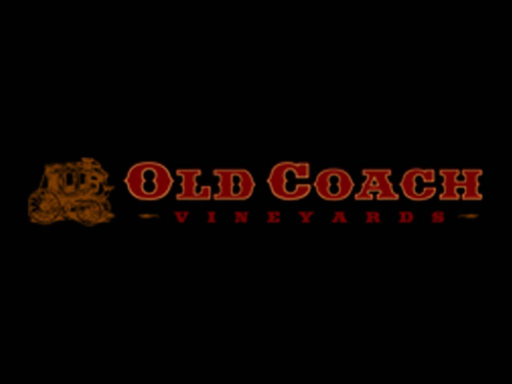 Old Coach Vineyards