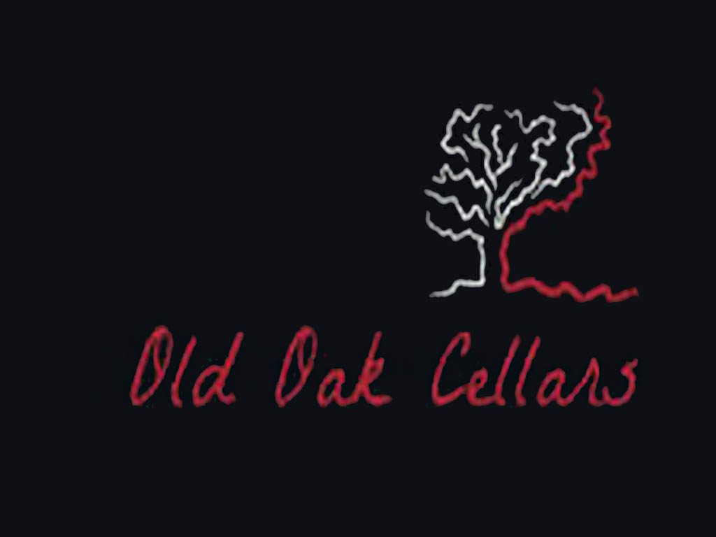 Old Oak Cellars