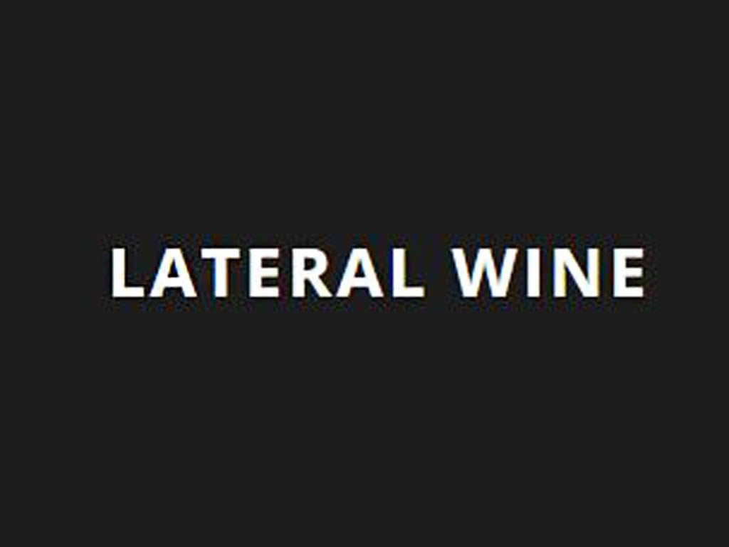 Lateral Wines