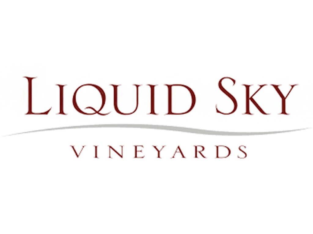 Liquid Sky Vineyards