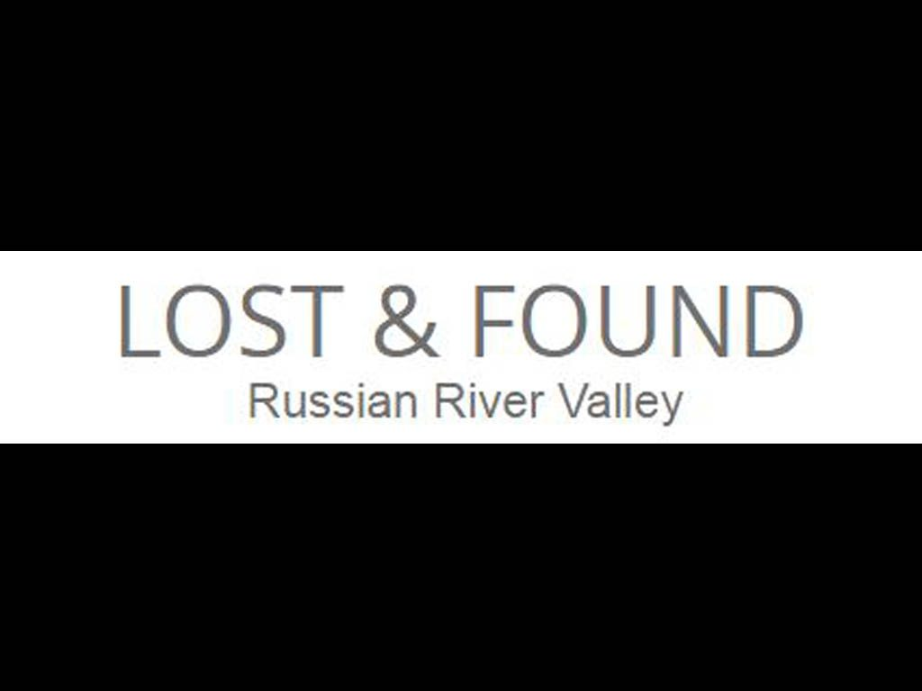 Lost & Found Winery