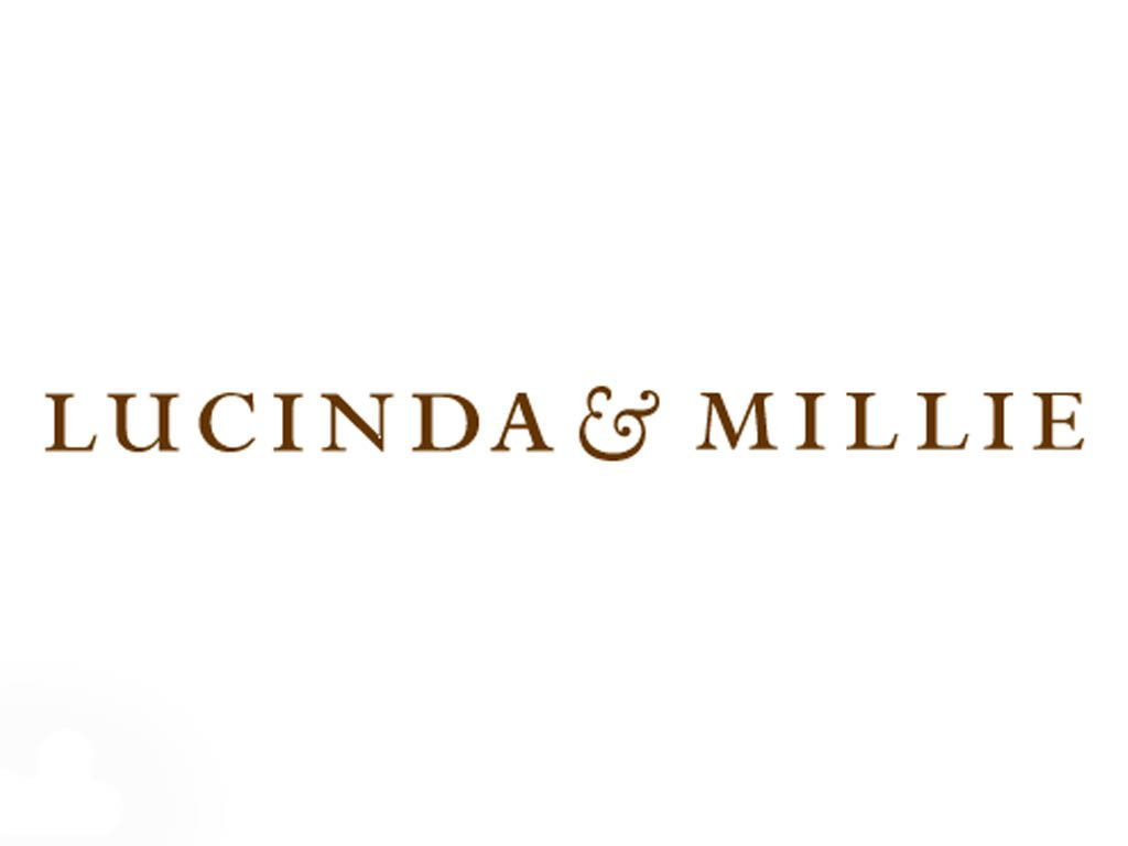 Lucinda & Millie Wines