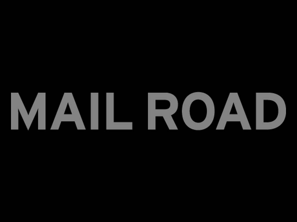 Mail Road Wines