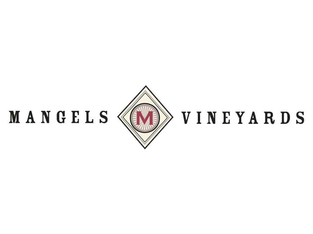 Mangels Vineyards
