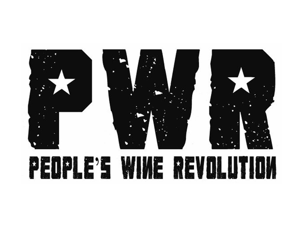 PWR Wines