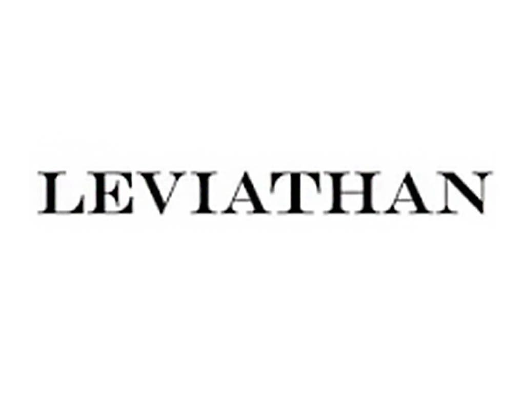 Leviathan Winery