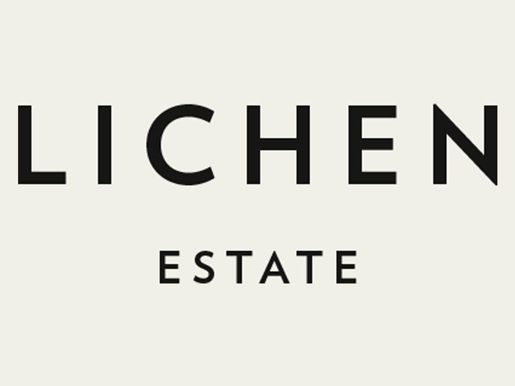 Lichen Estate