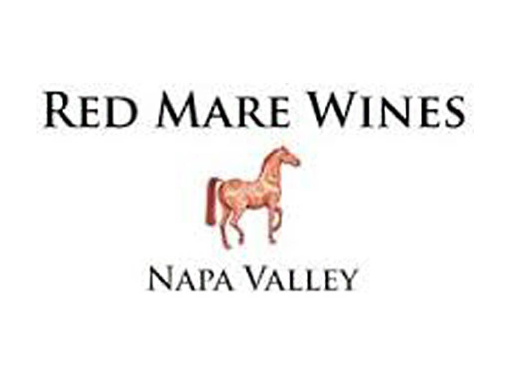 Red Mare Wines