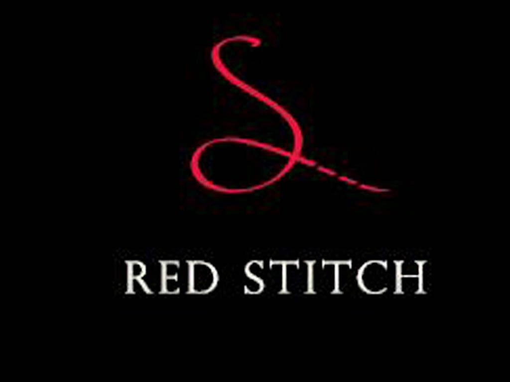 Red Stitch Wine