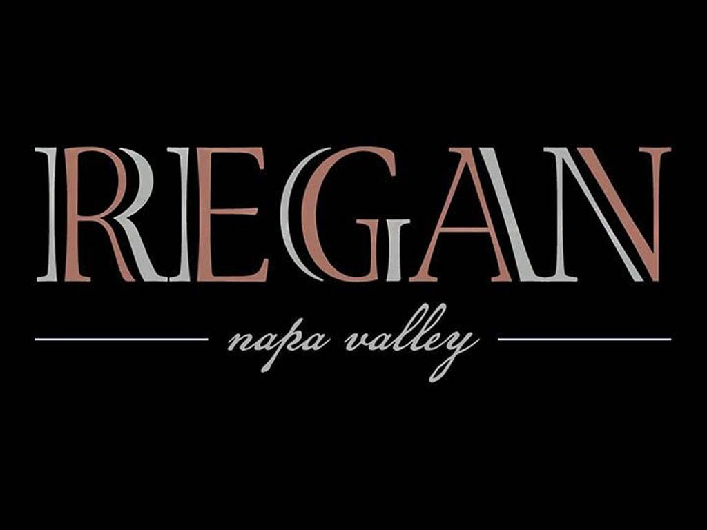 Regan Wines