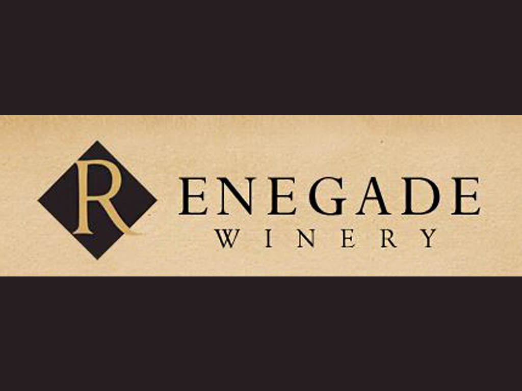 Renegade Winery