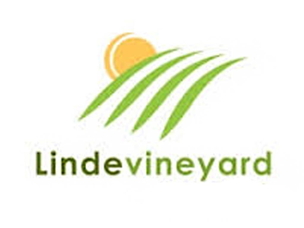 Linde Vineyards