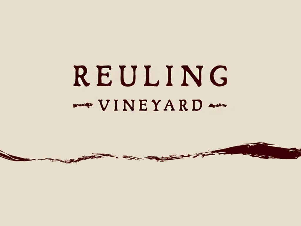 Reuling Vineyard