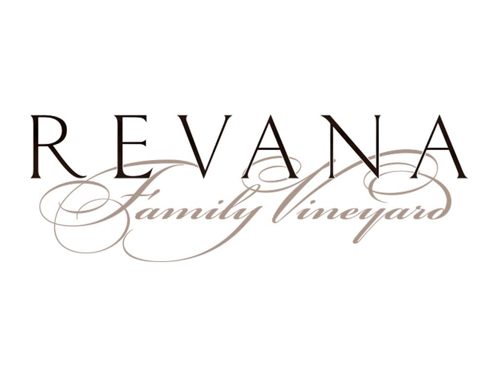 Revana Family Vineyard