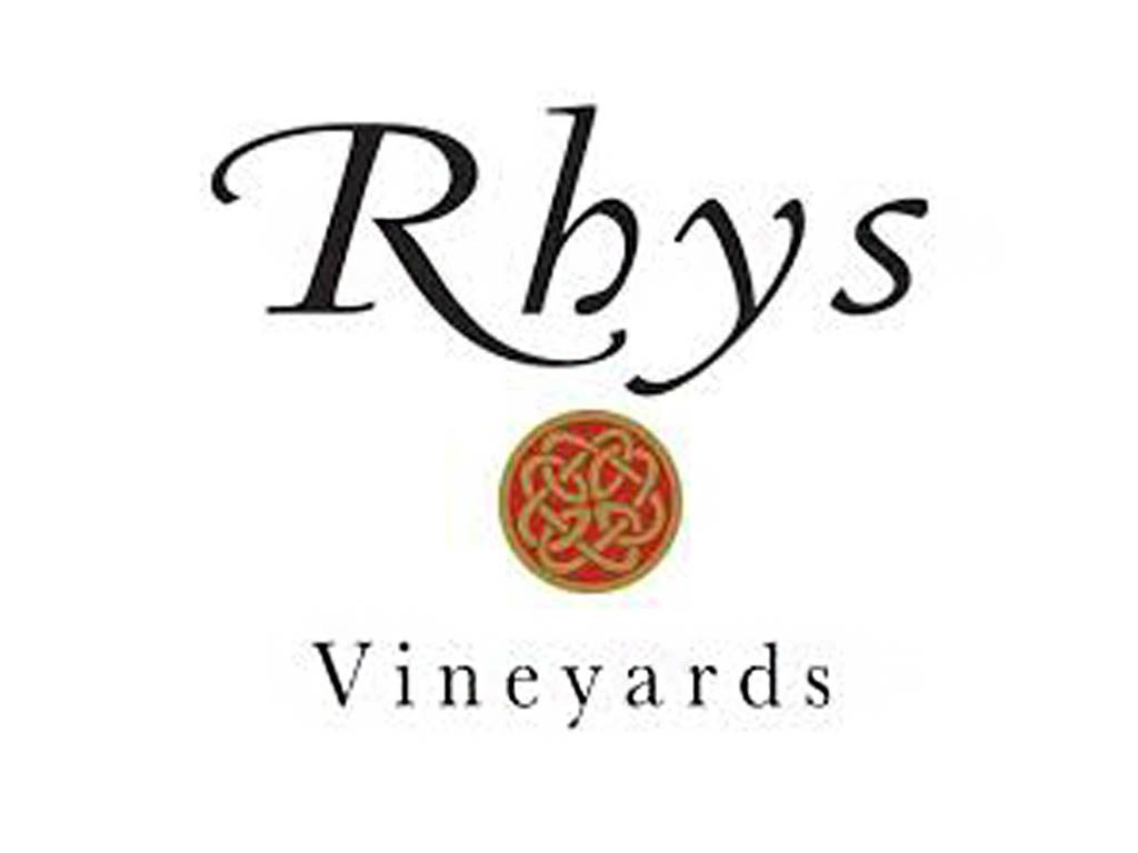 Rhys Vineyard