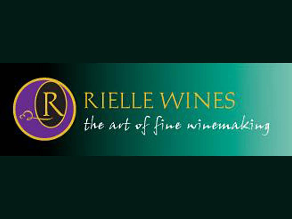 Rielle Wines